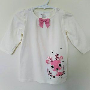 H&M Baby Top
